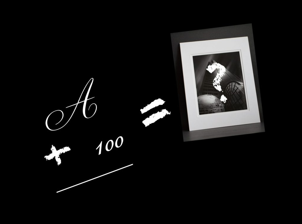 How to Learn Photography